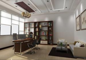 办公室装修