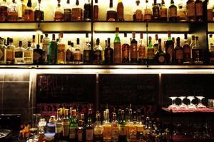 小酒吧betway必威体育app官网风格图片