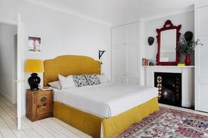 5平米卧室怎么装修,5平米无窗小卧室装修效果图