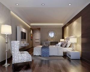 卧室门与床的摆放风水图,楼房卧室床的摆放风水图