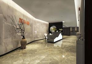 设计公司前台效果图,包装设计公司前台背景墙效果图