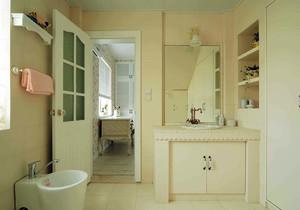 迷你卫生间怎么装修,超迷你卫生间装修效果图