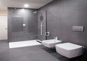 创意小卫生间装修效果图,卫生间便宜创意装修效果图