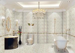 长方形卫生间怎么布局,3.5长方形卫生间布局图
