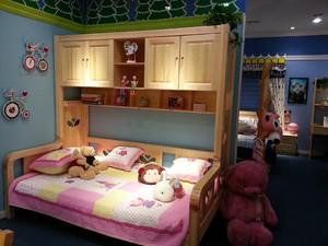 小卧室床的摆放风水图,儿童卧室床的摆放风水图