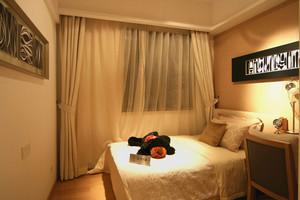 5平米小卧室如何装修,5平米的小卧室装修效果图2019