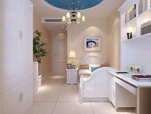 20平米一室小户型装修效果图,交换空间20平米小户型装修效果图