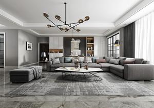 2019年小客厅装修图,2米长形小客厅装修图