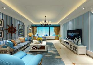 小正方形客厅装修图,正方形的小客厅装修图