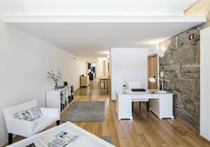 45平米公寓怎样装修,45平米单身公寓装修效果图