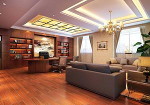 北京个性办公室装修,个性化风格办公室装修