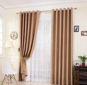现代窗帘专卖店装修效果图,窗帘专卖店设计效果图