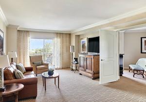 客廳加小臥室裝修效果圖,10平米客廳加臥室裝修效果圖
