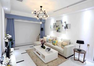 70平米小户型客厅装修图片,套内70平米小户型装修图片欣赏