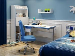 长方形6平米卧室装修效果图,6平米男生卧室装修效果图