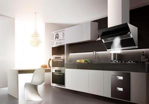 厨房抽油烟机装修效果图,厨房抽油烟机装修支架效果图