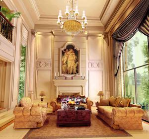 东南亚现代别墅装修风格,别墅东南亚风格装修效果图