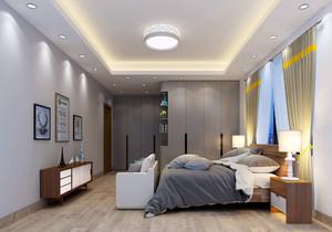2019新房装修效果图,新房室内装修效果图大全
