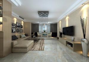 客厅顶部贴壁纸装修效果图,客厅顶部装修效果图大全2019图片