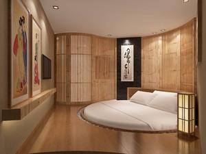 做日式和風庭院裝修,日式和風裝修圖片