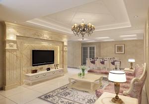 集成大理石地板装修效果图,大理石瓷砖地板装修效果图