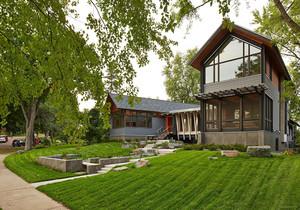 家庭入室花园足彩导航效果图,小户型入室花园足彩导航效果图
