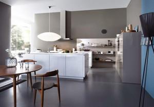 厨房客厅卫生间一体足彩导航效果图,小厨房客厅卧室一体足彩导航效果图