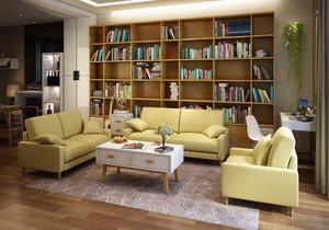 沙发茶几电视柜餐桌效果图,客厅茶几餐桌电视柜沙发摆放效果图大全