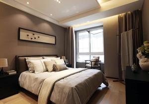 单间公寓的足彩导航效果图,25平单间公寓足彩导航效果图