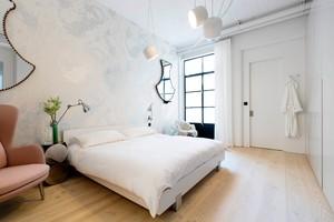 室内墙面装修壁纸效果图,简约室内墙面装修效果图大全