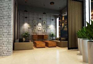 咖啡店的平面图,咖啡店平面图设计