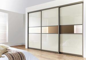 主卧墙壁柜装修效果图,衣柜墙壁柜装修效果图大全
