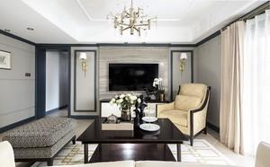 简美深色家具足彩导航效果图,深色足彩导航配什么颜色家具效果图