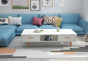沙发茶几电视柜怎么摆放效果图,茶几沙发电视柜的搭配效果图