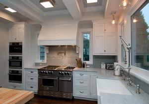 50平米飯店廚房設計效果圖,50平米飯店廚房設計效果圖大全