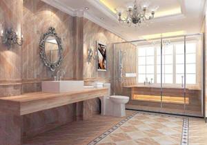 洗手間在臥室里裝修效果圖,洗手間臥室裝修效果圖