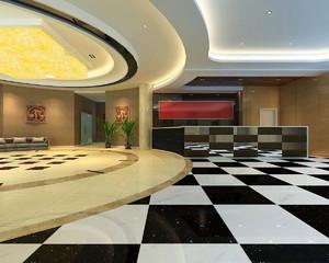 中小宾馆大厅装修效果图,小型宾馆大厅装修效果图大全