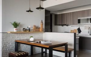 餐馆小厨房装修效果图,餐馆小厨房装修效果图欣赏