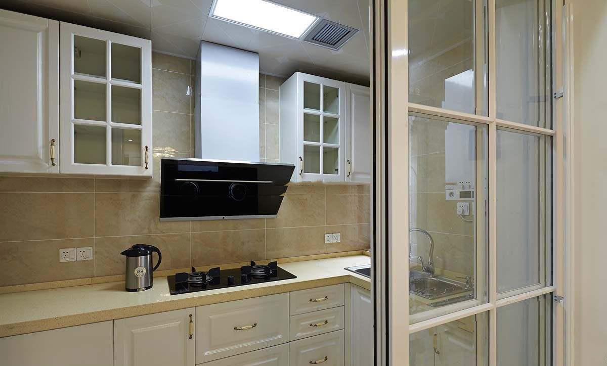 厨房门客厅装修效果图大全欣赏,时尚厨房门装修效果图大全欣赏