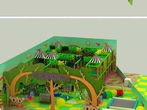 游乐园素材平面图,游乐园主题平面图