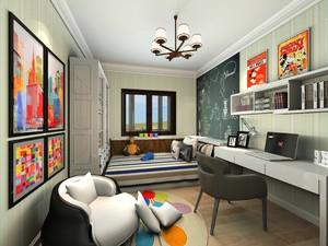 10平米小户型卧室装修效果图大全图片,10平米卧室带书房装修效果图大全