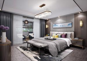 30平一居室�b修效�v果�D,上海一居室◆�b修效果�D