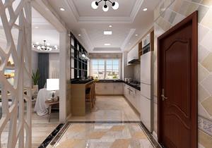 客廳小走廊吊頂裝修效果圖,小客廳走廊吊頂裝修效果圖