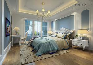 欧式卧室地板装修效果图大全,卧室装修地板砖效果图大全