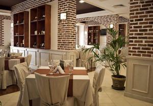 楼房饭店厨房设计效果图大全,饭店厨房隔断墙设计效果图大全