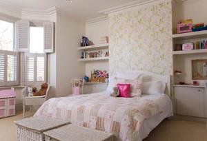 5平米女生卧室装修效果图,5平米卧室装修效果图大全集