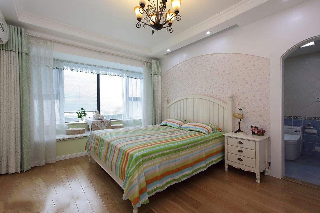 农村10平米卧室装修效果图大全,榻榻米10平米卧室装修效果图大全