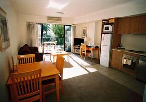 一居室公寓装修效果图,40平米一居室装修效果图