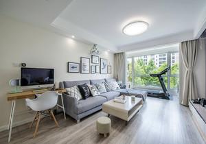 客廳刷漆顏色搭配效果圖,客廳刷漆顏色效果最新效果圖