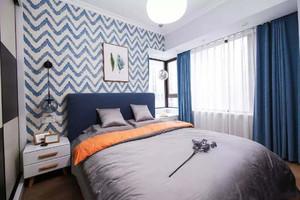 男生十平米小臥室裝修效果圖,十平米的小臥室裝修效果圖